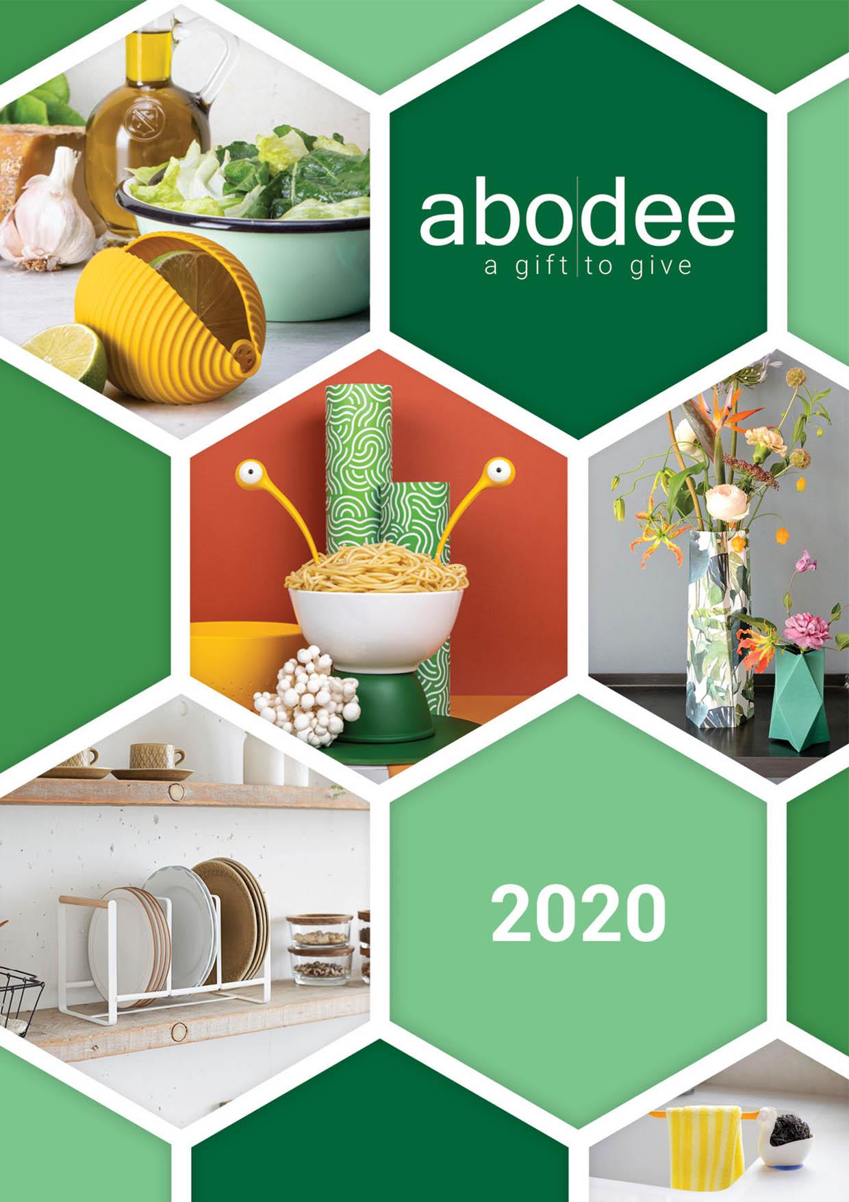 voorkant_abodee_catalogus