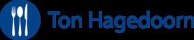 ton_hagedoorn--retina